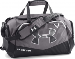 Taška Under Armour Undeniable MD Duffel II
