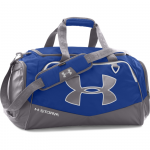 Taška Under Armour Under Armour Undeniable MD Duffel II