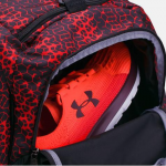 Taška Under Armour Undeniable MD Duffel II – 3