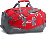 Under Armour Undeniable SM Duffel II