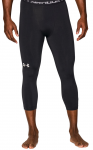 Nohavice 3/4 Under Armour Under Armour Armour HG 3/4 Comp Legging