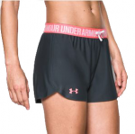 Šortky Under Armour Play Up – 4