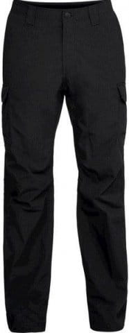 Nohavice Under Armour Under Armour Tac Patrol Pant II