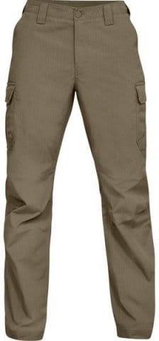 Pánské kalhoty Under Armour Tac Patrol Pant II