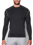 Compression T-shirt Under Armour Under Armour CG Armour Mock
