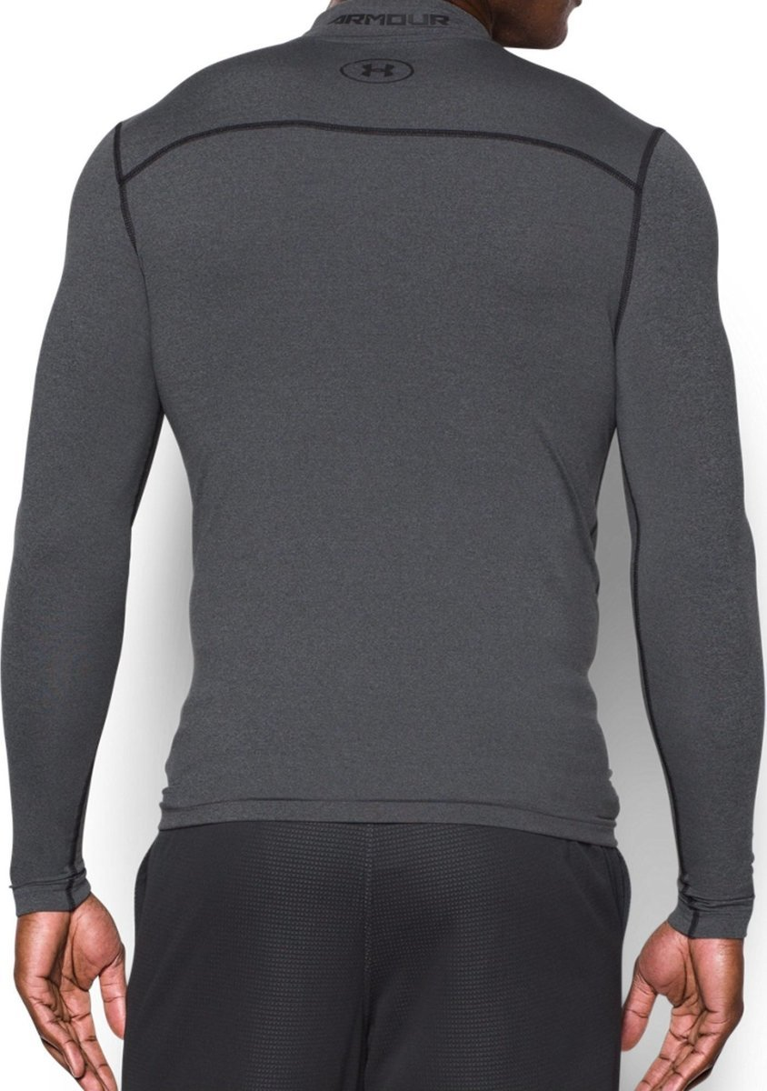 under armour external analyisis However, unfavorable foreign exchange rates, particularly the  apparel, and  equipment, including under armour (ua) and lululemon (lulu.