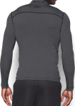Kompressions-T-Shirt Under Armour Under Armour CG Armour Mock