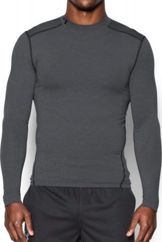 Chemise de compression Under Armour Under Armour CG Armour Mock