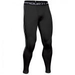 Pantalón Under Armour Under Armour CG Armour Legging