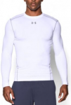 Compression T-shirt Under Armour Under Armour CG Armour Crew
