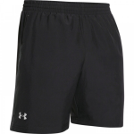 "Šortky Under Armour Launch 7"" Solid Short – 1"