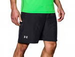 "Šortky Under Armour Launch 7"" Solid Short"