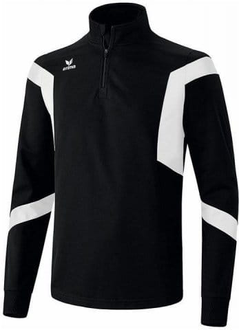 Sweatshirt Erima Classic Team Trainings Top
