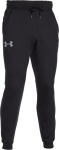 Kalhoty Under Armour Under Armour Rival Cotton Jogger