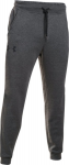 Nohavice Under Armour Under Armour Rival Cotton Jogger