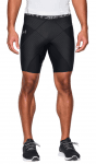Under Armour HG Armour Core Short Pro