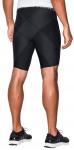 Kompresní šortky Under Armour HG Core Pro – 2