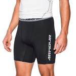 Under Armour HG Coolswitch Comp Short
