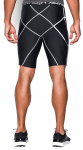 Kompressionsshorts Under Armour Under Armour HG Armour Core Short