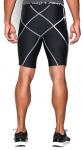 Kompresní šortky Under Armour HG Core Pro – 1
