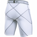 Under Armour Under Armour HG Armour Core Short Kompressziós rövidnadrág