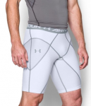 Kompresné šortky Under Armour Under Armour HG Armour Core Short