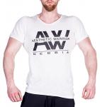Tričko Nebbia T-Shirt