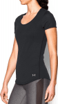 Tricou Under Armour Under Armour Streaker SS