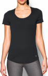 Tricou Under Armour Threadborne Streaker SS