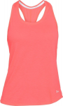 Under Armour Threadborne Streaker Tank Atléta trikó