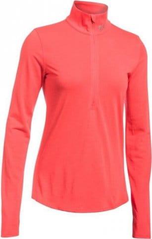 Sweatshirt Under Armour UA streaker zip