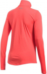 Mikina Under Armour UA streaker zip
