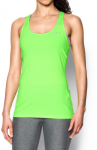 Tielko Under Armour HG Armour Racer Tank