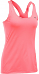 Tílko Under Armour UA HG Armour Racer Tank