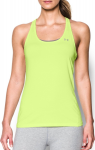 Tílko Under Armour HG Armour Racer Tank