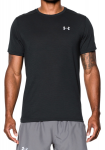 Triko Under Armour Under Armour Streaker Shortsleeve T