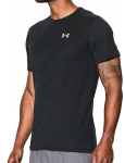 Triko Under Armour Under Armour Streaker Shortsleeve T – 2