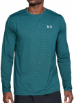 Long-sleeve T-shirt Under Armour Threadborne Streaker LS