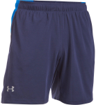 Šortky Under Armour Under Armour Streaker Short