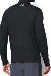 Camiseta de manga larga Under Armour Under Armour Streaker 1/4 Zip