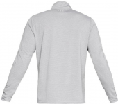 Sudadera Under Armour Threadborne Streaker 1/4 Zip