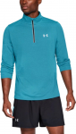 Long-sleeve T-shirt Under Armour Threadborne Streaker 1/4 Zip
