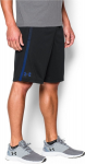 Šortky Under Armour Under Armour Tech Mesh Short