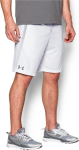 Under Armour Under Armour Tech Mesh Short Rövidnadrág
