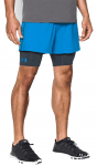 Under Armour Mirage 2-in-1 Short