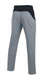 Kalhoty Under Armour HIIT – 1