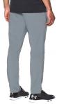 Kalhoty Under Armour HIIT – 3