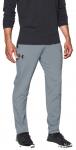 Kalhoty Under Armour HIIT – 5