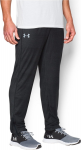 Kalhoty Under Armour Under Armour Tech Pant