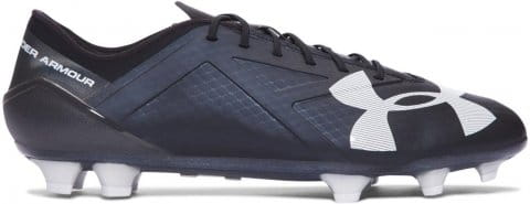 Chaussures de football Under Armour spotlight fg